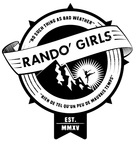 Rando' Girls